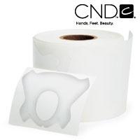 Прозрачные формы для моделирования от CND